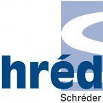 Giải pháp sáng tạo của Schréder sẽ giúp mọi người nối kết với nhau trong cùng môi trường xã hội
