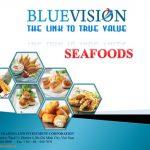 Blue Vision: An toàn vệ sinh thực phẩm được đặt lên hàng đầu