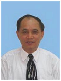 GS.TS Phan Hồng Khôi