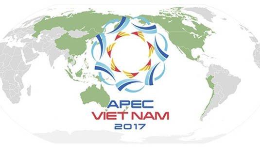 gp-apec-viet-nam-2017